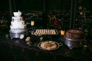 Dallas-Wedding-Planner-Tower-Club-Red-and-Black-Wedding-05