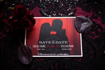 Dallas-Wedding-Planner-Tower-Club-Red-and-Black-Wedding-09