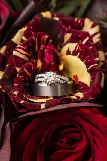 Dallas-Wedding-Planner-Tower-Club-Red-and-Black-Wedding-10
