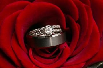 Dallas-Wedding-Planner-Tower-Club-Red-and-Black-Wedding-11