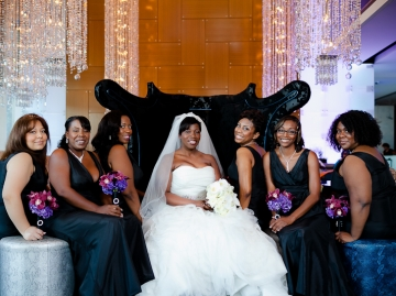 Dallas-Wedding-Planner-W-Hotel-Purple-Modern-Wedding-01