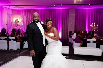 Dallas-Wedding-Planner-W-Hotel-Purple-Modern-Wedding-03
