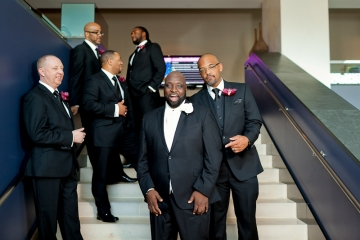 Dallas-Wedding-Planner-W-Hotel-Purple-Modern-Wedding-07