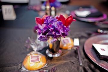 Dallas-Wedding-Planner-W-Hotel-Purple-Modern-Wedding-09