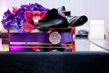 Dallas-Wedding-Planner-W-Hotel-Purple-Modern-Wedding-11