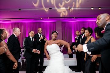 Dallas-Wedding-Planner-W-Hotel-Purple-Modern-Wedding-12