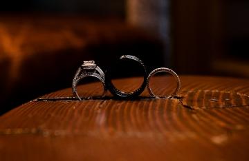 Dallas-Wedding-Planner-W-Hotel-Purple-Modern-Wedding-16