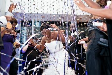 Dallas-Wedding-Planner-W-Hotel-Purple-Modern-Wedding-17