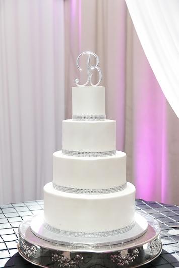 Dallas-Wedding-Planner-W-Hotel-Purple-Modern-Wedding-04