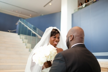 Dallas-Wedding-Planner-W-Hotel-Purple-Modern-Wedding-06