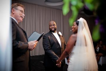 Dallas-Wedding-Planner-W-Hotel-Purple-Modern-Wedding-08