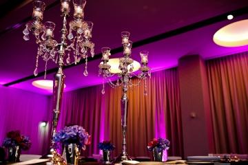 Dallas-Wedding-Planner-W-Hotel-Purple-Modern-Wedding-10