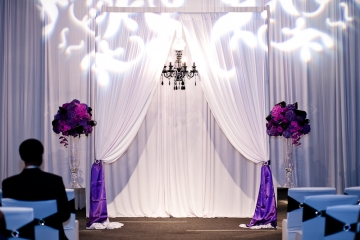 Dallas-Wedding-Planner-W-Hotel-Purple-Modern-Wedding-13