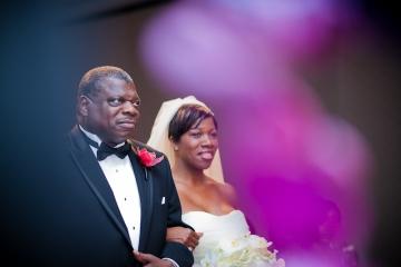 Dallas-Wedding-Planner-W-Hotel-Purple-Modern-Wedding-15