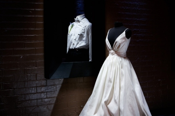 Chemistry-Wedding-Dallas-Wedding-Planner-Edisons-Brides-of-North-Texas-Styled-Shoot-01