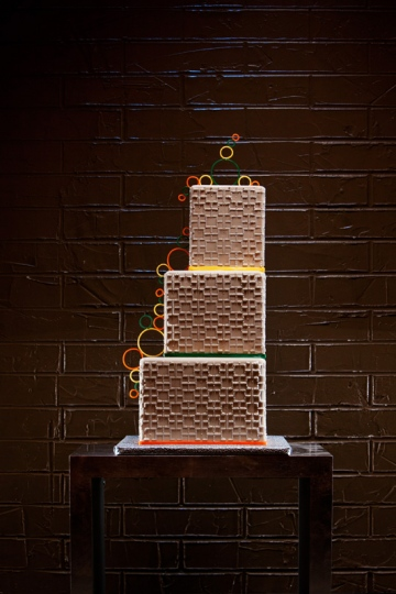 Chemistry-Wedding-Dallas-Wedding-Planner-Edisons-Brides-of-North-Texas-Styled-Shoot-02