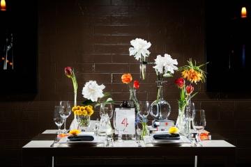 Chemistry-Wedding-Dallas-Wedding-Planner-Edisons-Brides-of-North-Texas-Styled-Shoot-24
