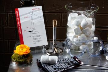 Chemistry-Wedding-Dallas-Wedding-Planner-Edisons-Brides-of-North-Texas-Styled-Shoot-12
