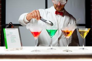 Chemistry-Wedding-Dallas-Wedding-Planner-Edisons-Brides-of-North-Texas-Styled-Shoot-16