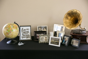 gatsby_inspired_purple_black_and_white_wedding_at_the_pearl_at_sabine_creek_in_rockwall_texas_05