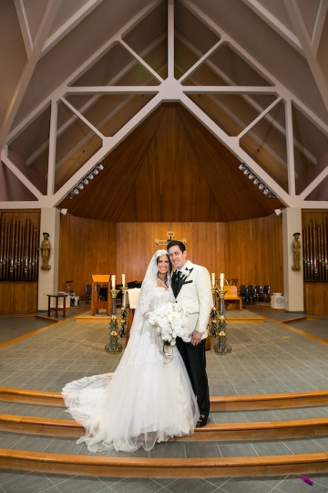 gatsby_inspired_purple_black_and_white_wedding_at_the_pearl_at_sabine_creek_in_rockwall_texas_11