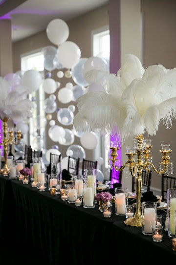 gatsby_inspired_purple_black_and_white_wedding_at_the_pearl_at_sabine_creek_in_rockwall_texas_13
