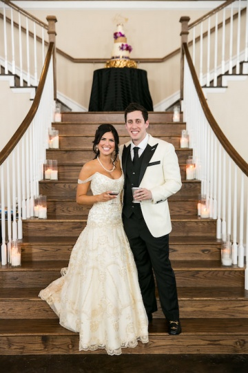 gatsby_inspired_purple_black_and_white_wedding_at_the_pearl_at_sabine_creek_in_rockwall_texas_28