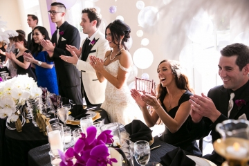 gatsby_inspired_purple_black_and_white_wedding_at_the_pearl_at_sabine_creek_in_rockwall_texas_31