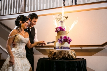 gatsby_inspired_purple_black_and_white_wedding_at_the_pearl_at_sabine_creek_in_rockwall_texas_35
