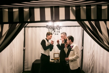 gatsby_inspired_purple_black_and_white_wedding_at_the_pearl_at_sabine_creek_in_rockwall_texas_37