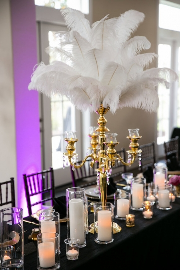 gatsby_inspired_purple_black_and_white_wedding_at_the_pearl_at_sabine_creek_in_rockwall_texas_16