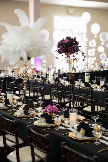 gatsby_inspired_purple_black_and_white_wedding_at_the_pearl_at_sabine_creek_in_rockwall_texas_18
