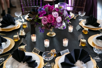 gatsby_inspired_purple_black_and_white_wedding_at_the_pearl_at_sabine_creek_in_rockwall_texas_20