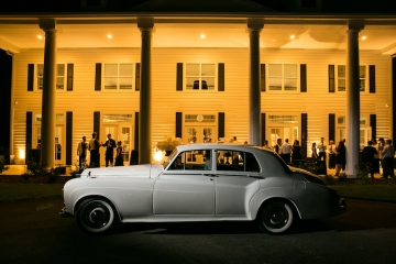 gatsby_inspired_purple_black_and_white_wedding_at_the_pearl_at_sabine_creek_in_rockwall_texas_36