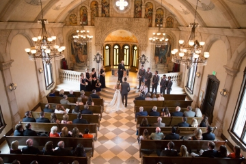 McKinney-Wedding-Planner-Bella-Donna-Chapel-and-The-Sanctuary-McKinney-Navy-and-Coral-Wedding-08