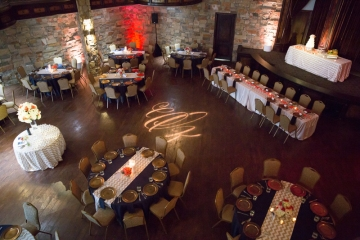 McKinney-Wedding-Planner-Bella-Donna-Chapel-and-The-Sanctuary-McKinney-Navy-and-Coral-Wedding-11