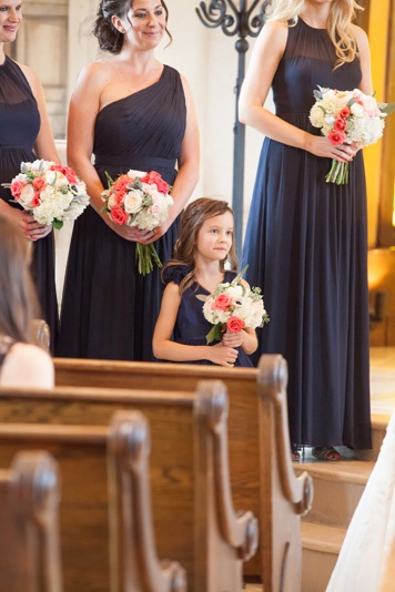 McKinney-Wedding-Planner-Bella-Donna-Chapel-and-The-Sanctuary-McKinney-Navy-and-Coral-Wedding-13