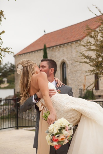 McKinney-Wedding-Planner-Bella-Donna-Chapel-and-The-Sanctuary-McKinney-Navy-and-Coral-Wedding-18