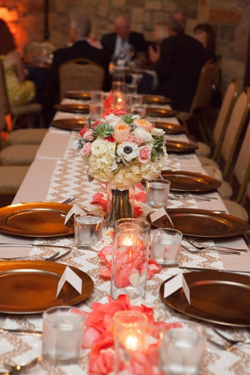 McKinney-Wedding-Planner-Bella-Donna-Chapel-and-The-Sanctuary-McKinney-Navy-and-Coral-Wedding-19