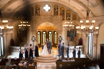 McKinney-Wedding-Planner-Bella-Donna-Chapel-and-The-Sanctuary-McKinney-Navy-and-Coral-Wedding-09