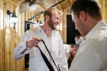 McKinney-Wedding-Planner-The-Springs-Denton-Hidden-Springs-Fun-Casual-Wedding-03