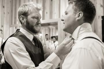 McKinney-Wedding-Planner-The-Springs-Denton-Hidden-Springs-Fun-Casual-Wedding-04