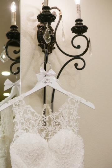 McKinney-Wedding-Planner-The-Springs-Denton-Hidden-Springs-Fun-Casual-Wedding-06