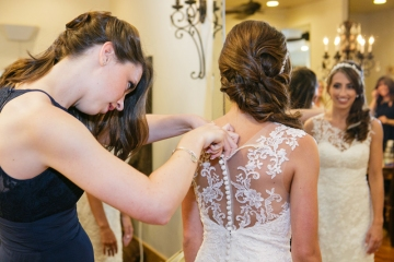 McKinney-Wedding-Planner-The-Springs-Denton-Hidden-Springs-Fun-Casual-Wedding-08