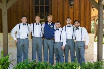 McKinney-Wedding-Planner-The-Springs-Denton-Hidden-Springs-Fun-Casual-Wedding-11