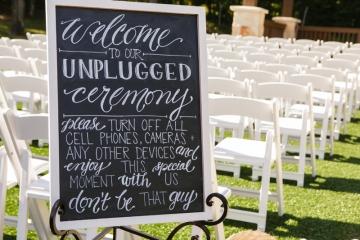 McKinney-Wedding-Planner-The-Springs-Denton-Hidden-Springs-Fun-Casual-Wedding-13