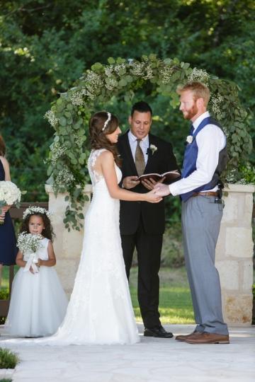 McKinney-Wedding-Planner-The-Springs-Denton-Hidden-Springs-Fun-Casual-Wedding-21