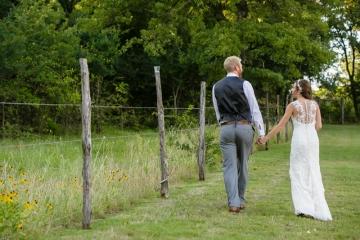 McKinney-Wedding-Planner-The-Springs-Denton-Hidden-Springs-Fun-Casual-Wedding-24