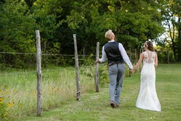 McKinney-Wedding-Planner-The-Springs-Denton-Hidden-Springs-Fun-Casual-Wedding-25