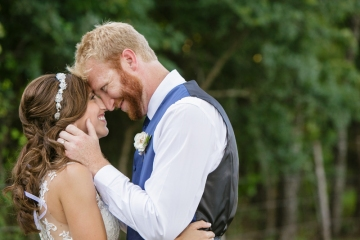 McKinney-Wedding-Planner-The-Springs-Denton-Hidden-Springs-Fun-Casual-Wedding-28